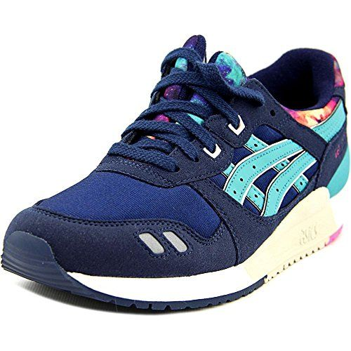 promo code 05a7d b2278 Pin by Zaire King on My Likes /Wants | Sneakers, Blue ...