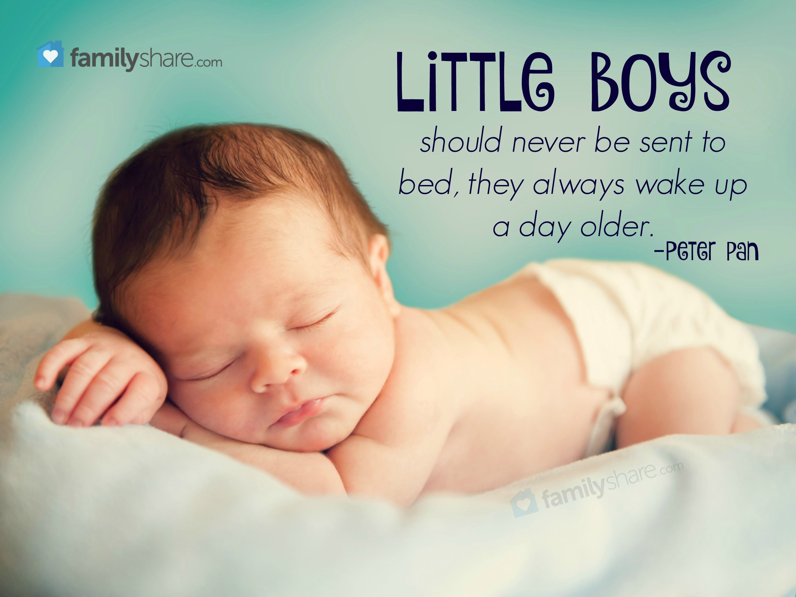 Baby bed name in english -