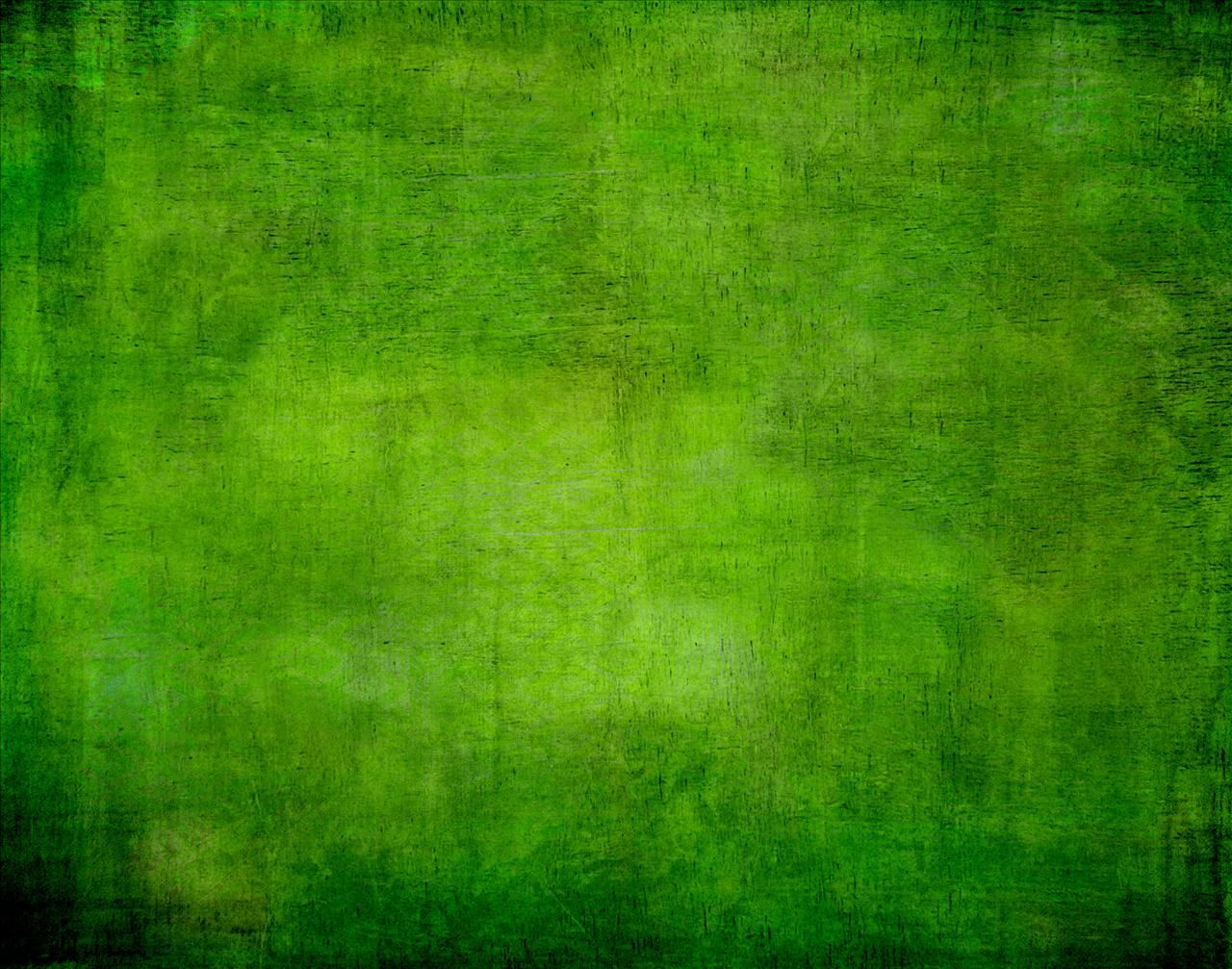 emerald abstract background hd wallpapers LOGO