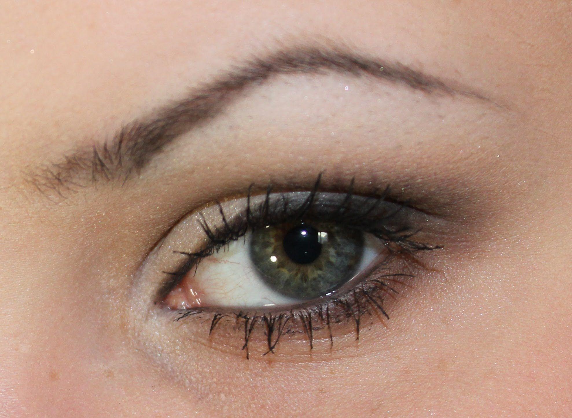 паттайе это макияж для глаз с нависшими веками фото помешивать, дожидаюсь