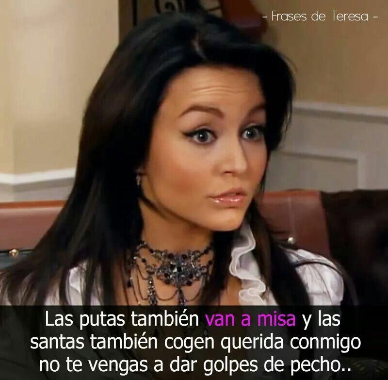 Bitch Quotes, Quotes, Spanish Quotes