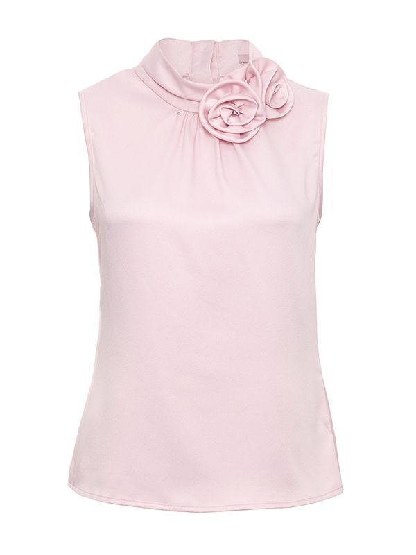 Bella Rose Top | Tops | Review Australia