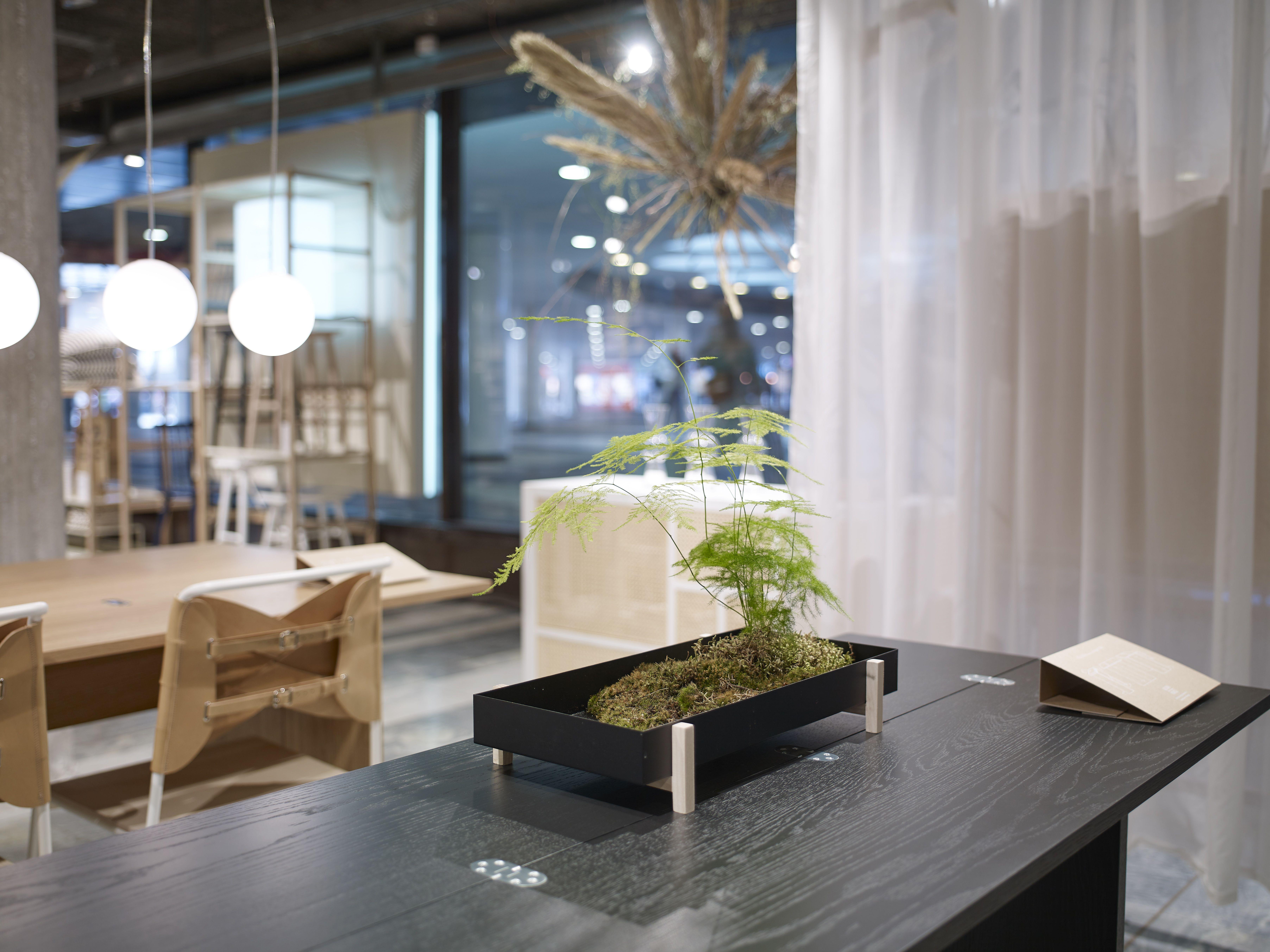 Visit Sweden Design Store Scandinavian Interior Design Scandinavian Home