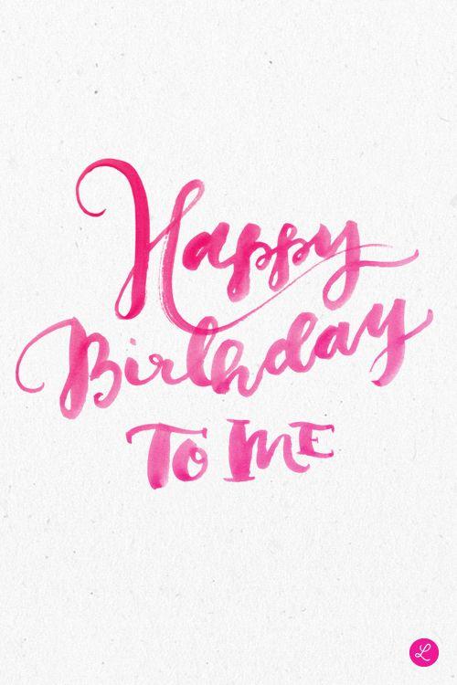 Immagine Di Birthday Birthday Quotes For Best Friend Birthday