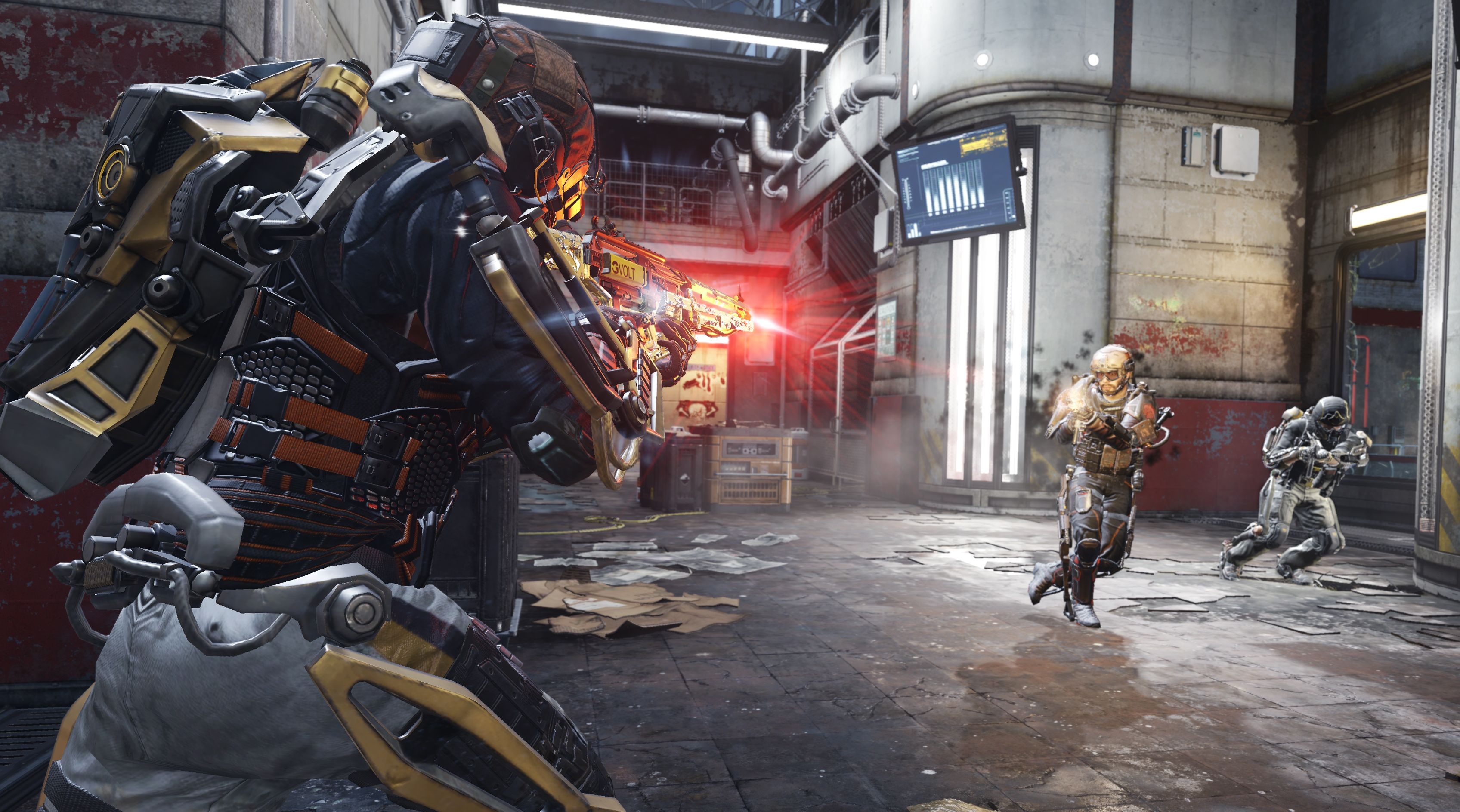 http://onlinetoughguys.com/advanced-warfare-ascendance-dlc-coming-to-playstation-consoles-and-pc-this-month/
