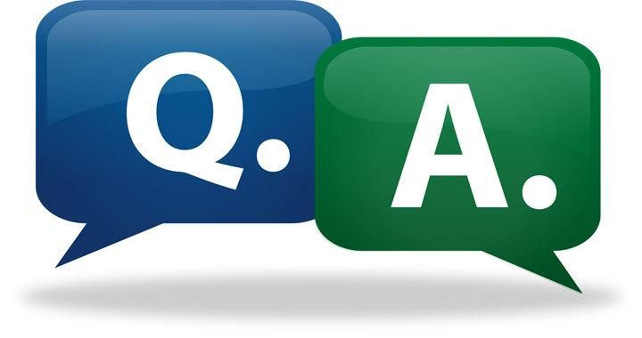 Send us in your questions and we will answer them! will be uploaded Friday 6th of May   This or ...