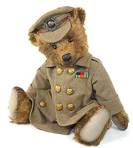 old teddy bear - Google Search