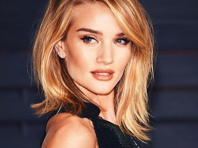 Which Short Haircut Should I Get Quiz Perfect Short Haircut For Me