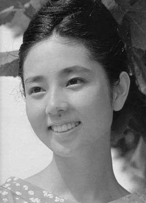 Masako Izumi (1947 - )