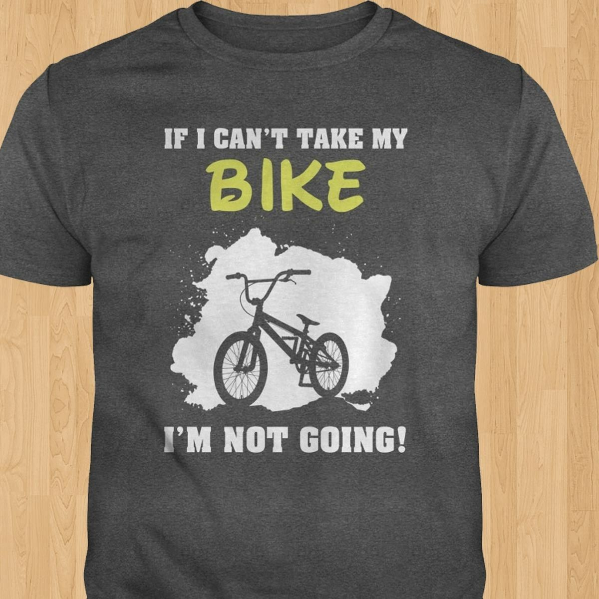 Pin By Marye Waite On Bikes Cycling Cycling Quotes Cycling T