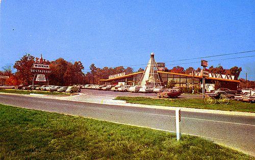 Slot machines in charles county md pachanga resort casino in temecula ca