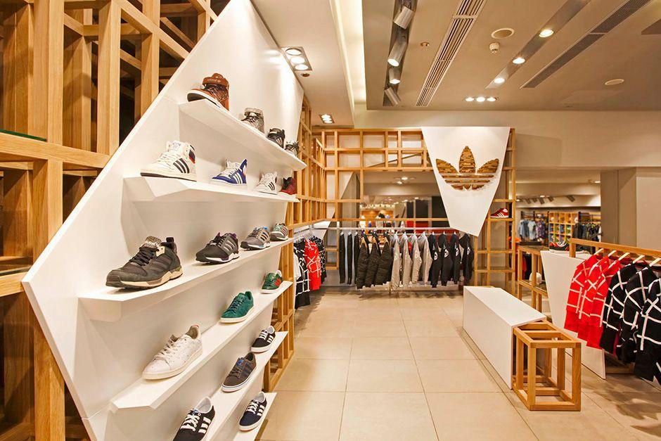 c153cca5f4ac8fe0f3a8645d55cc4eea - Retail Outlet Dealership Application Portal