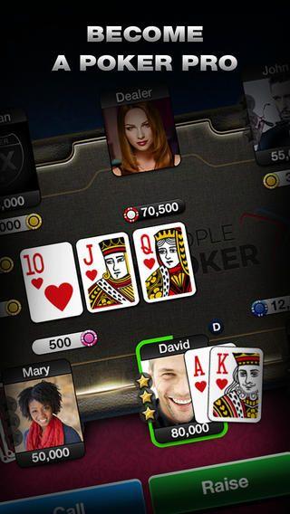 Casino online iphone