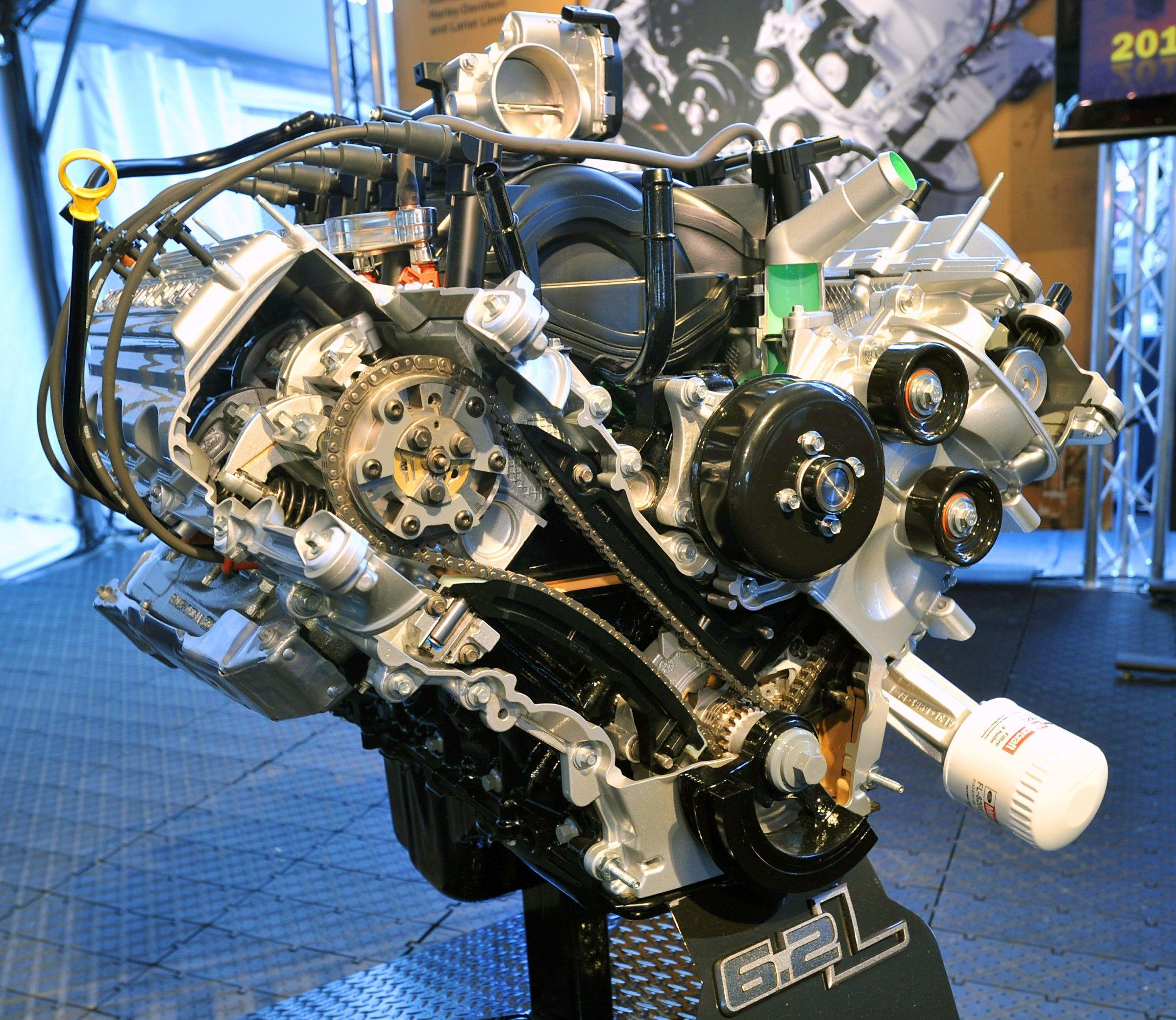 c153dc4e359377113d1b3454ed13e39a - How To Get More Power Out Of 6 2 Ford