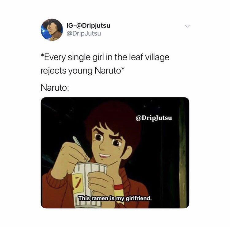 Pin On Naruto Ish