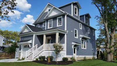 modular home builder atlantic modular builders pushes the design rh pinterest com