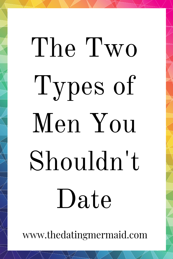 two types of dating matchmaking consultants