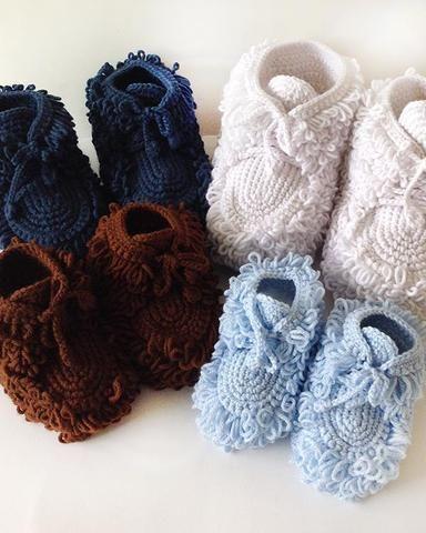 Mukluk Slippers Crochet Pattern Slippers Crochet Crochet And Patterns