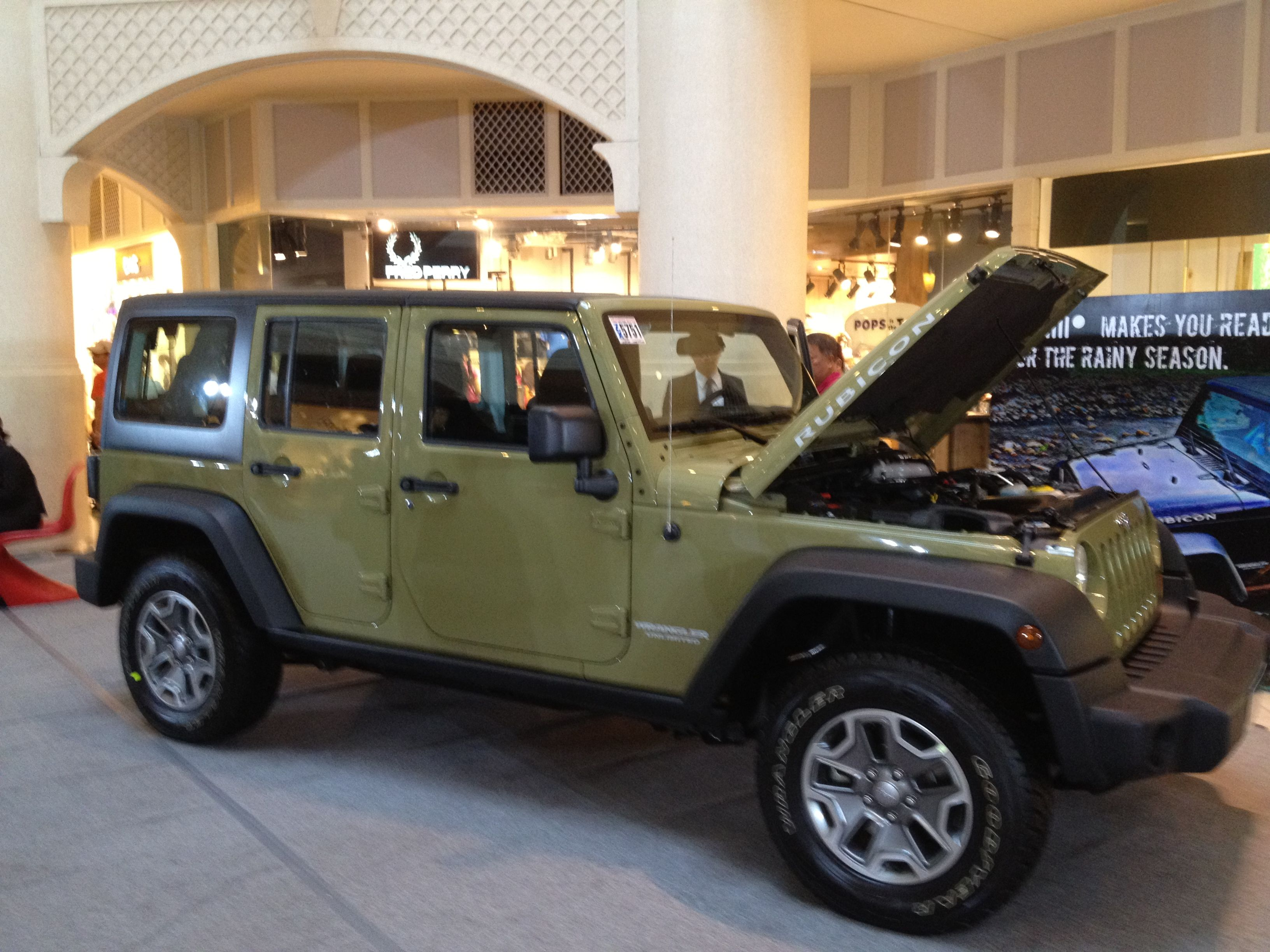 sale forum sahara ebec showed dealer jeep at jeeps ocean nj threads in up today local for blue