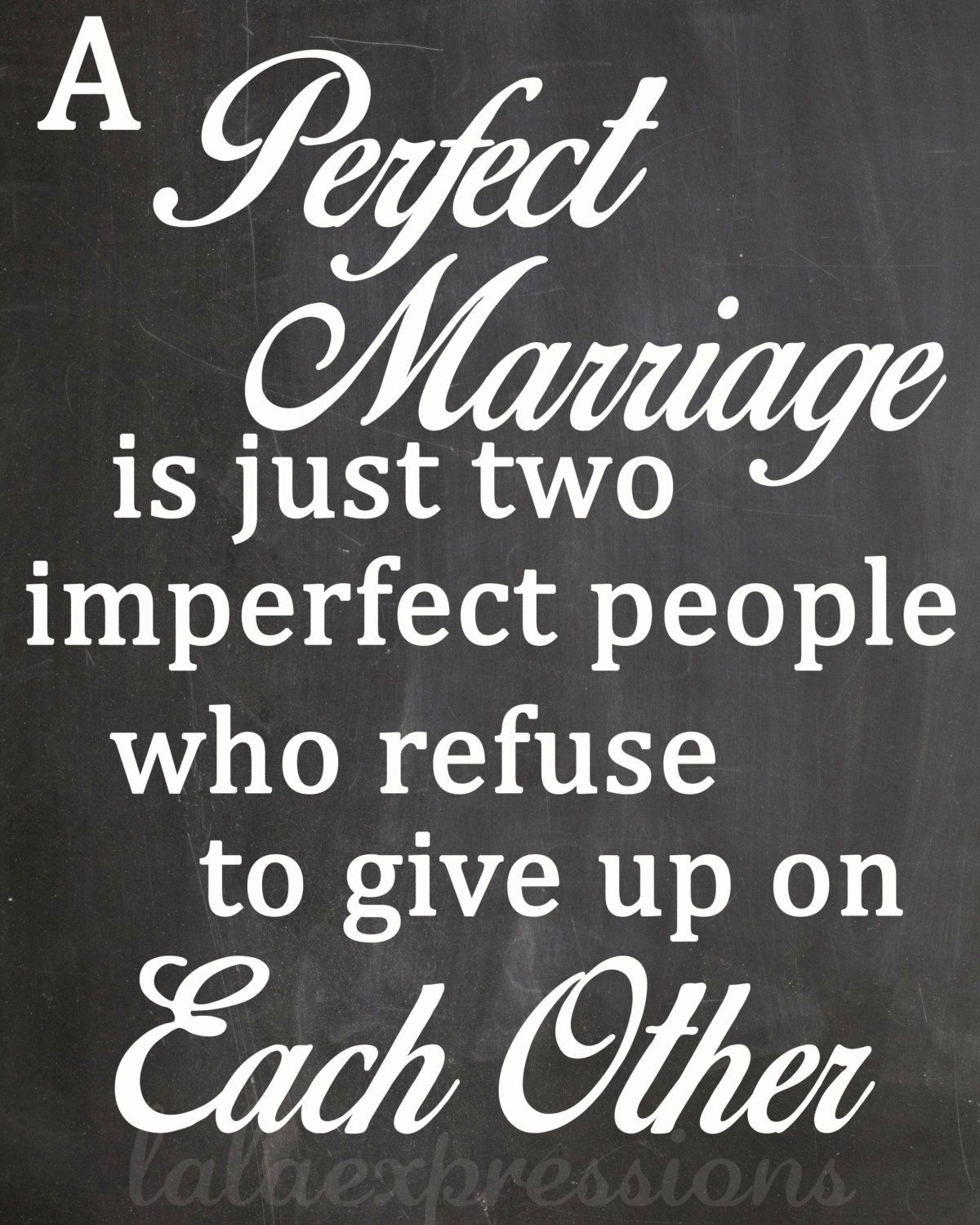 Just Married Quotes Imperfect People Quotesquotesgram  Things I Love  Pinterest