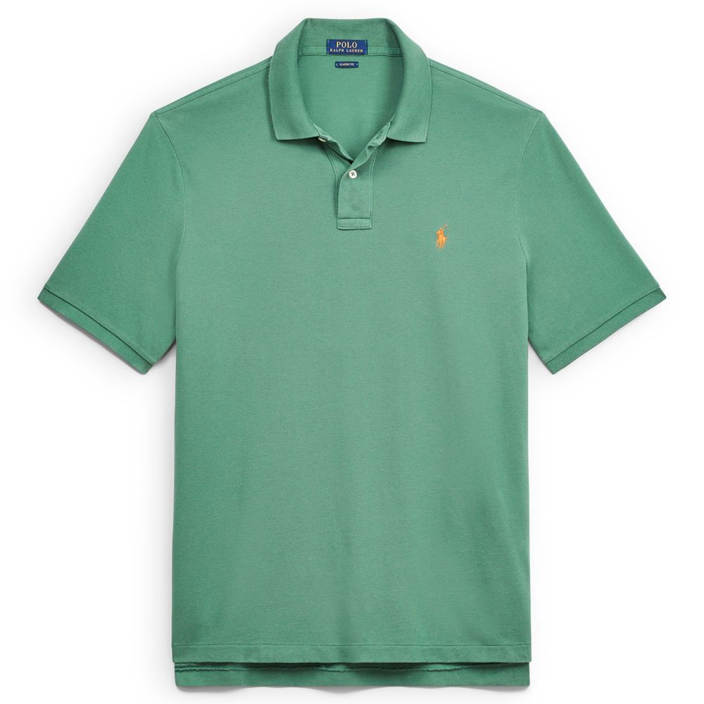 a385e7af680 Polo Ralph Lauren Big And Tall Store