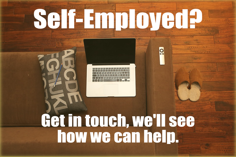 A Guide To Self Employed Trusted Mortgage Advice In Leeds In 2020