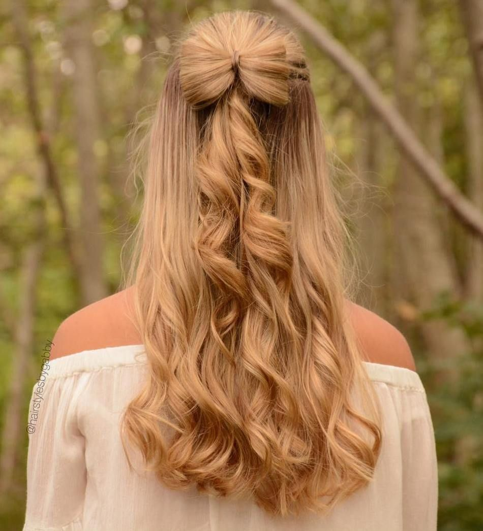 27+ What are cute hairstyles for school inspirations