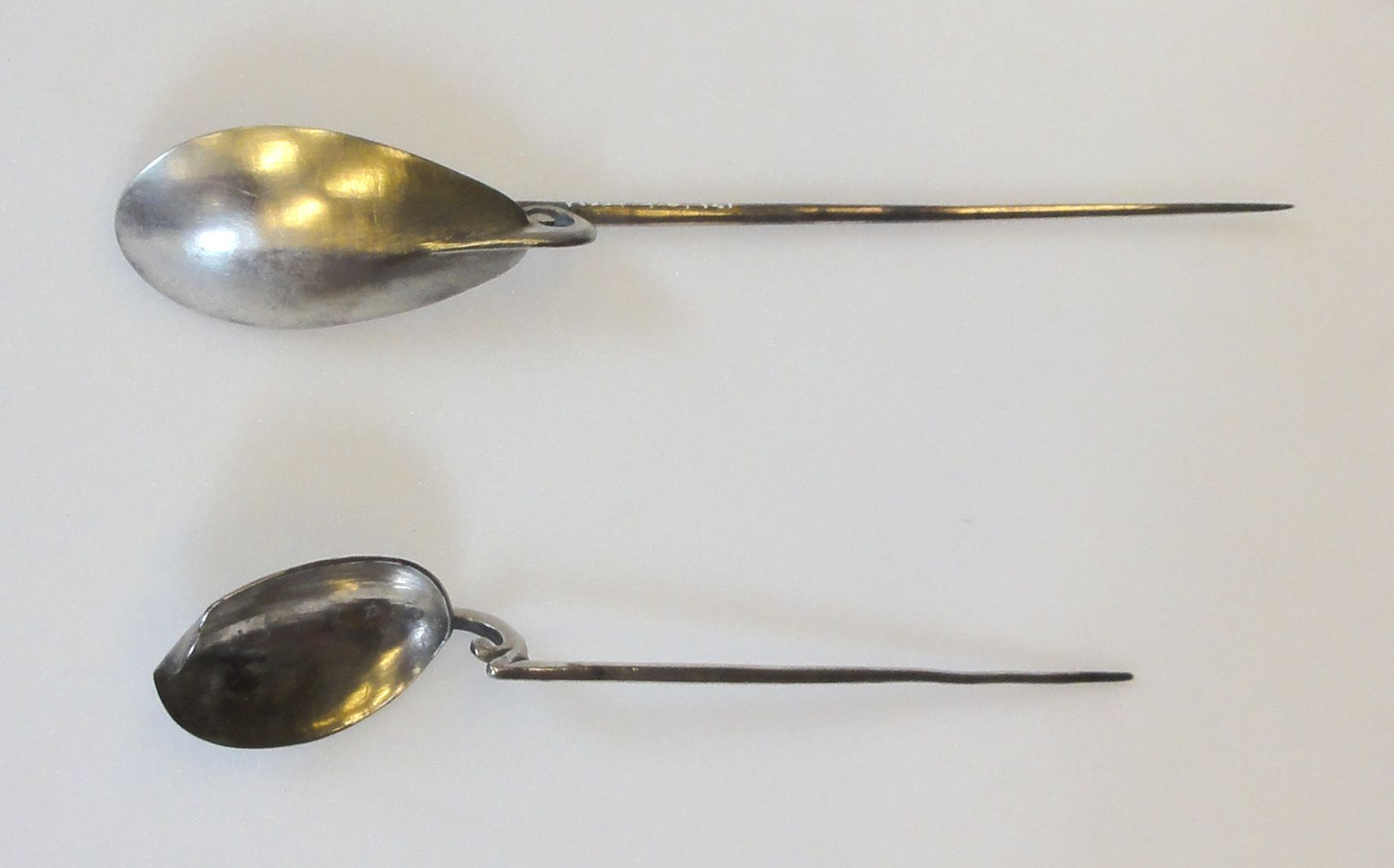 Cucchiaio Wiki Wikipedia Spoon All About Spooning