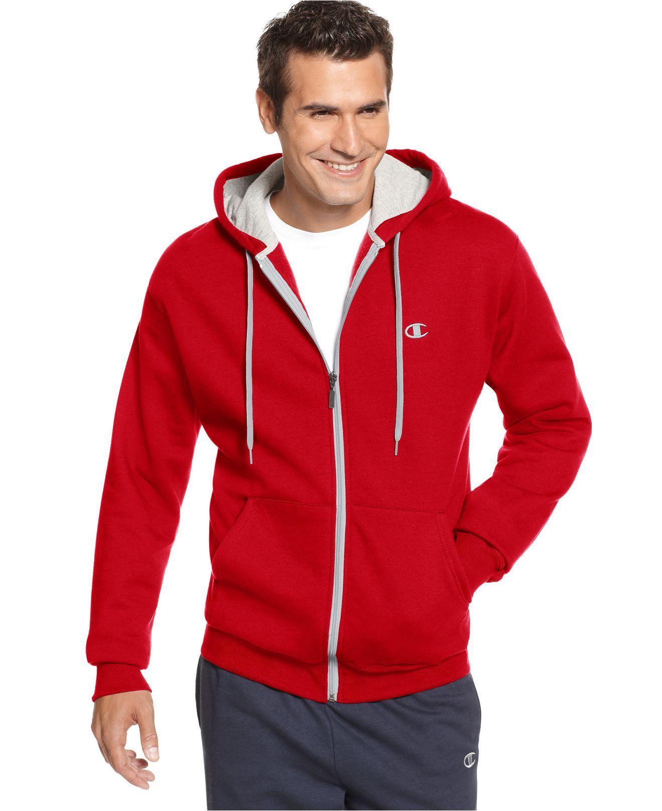 c940af4f0 Champion Sweatshirt