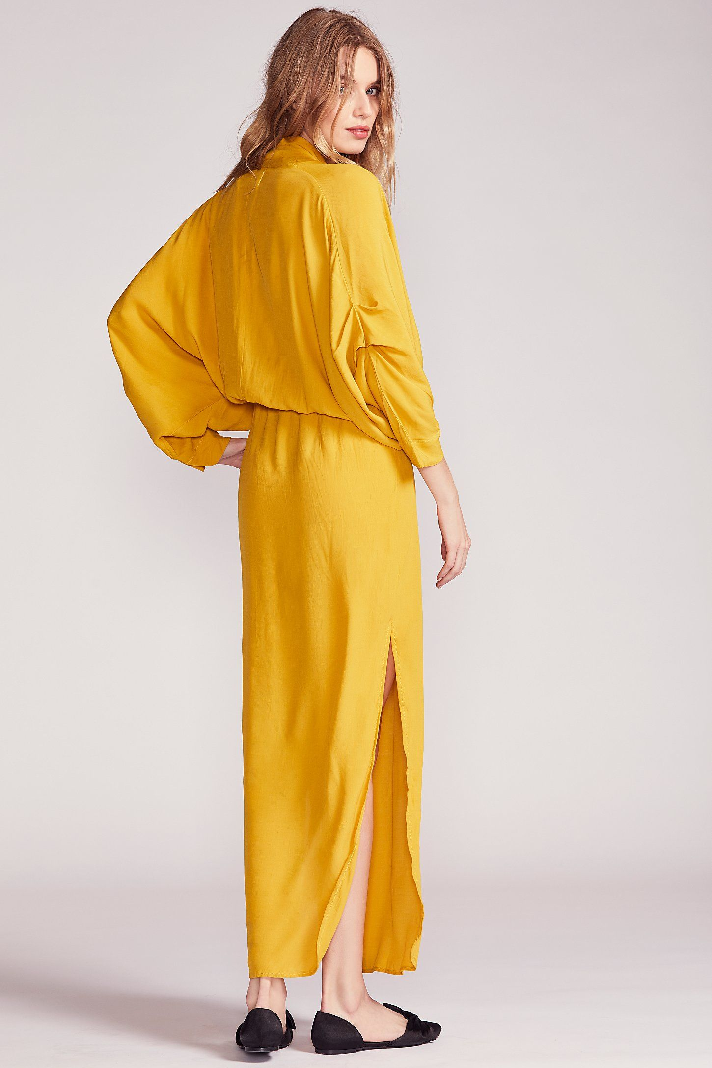 Gwyneth maxi dress bridesmaids pinterest maxi dresses