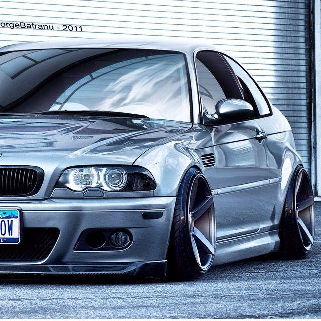e46 e46 BMW 3 convertible e46 BMW 3 COUPÉ LUK sac BMW 3 E BMW 3 compact