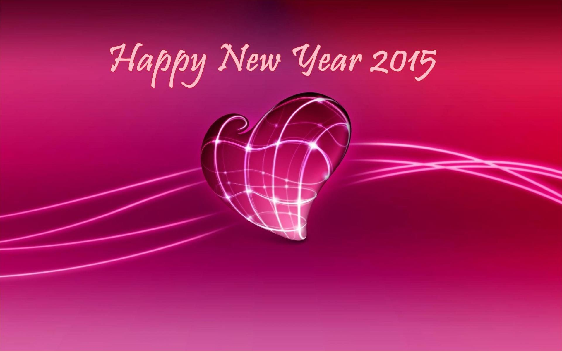Nice Best High Definition 3d Wallpapers For Desktop Hd Love Image With Message New Year