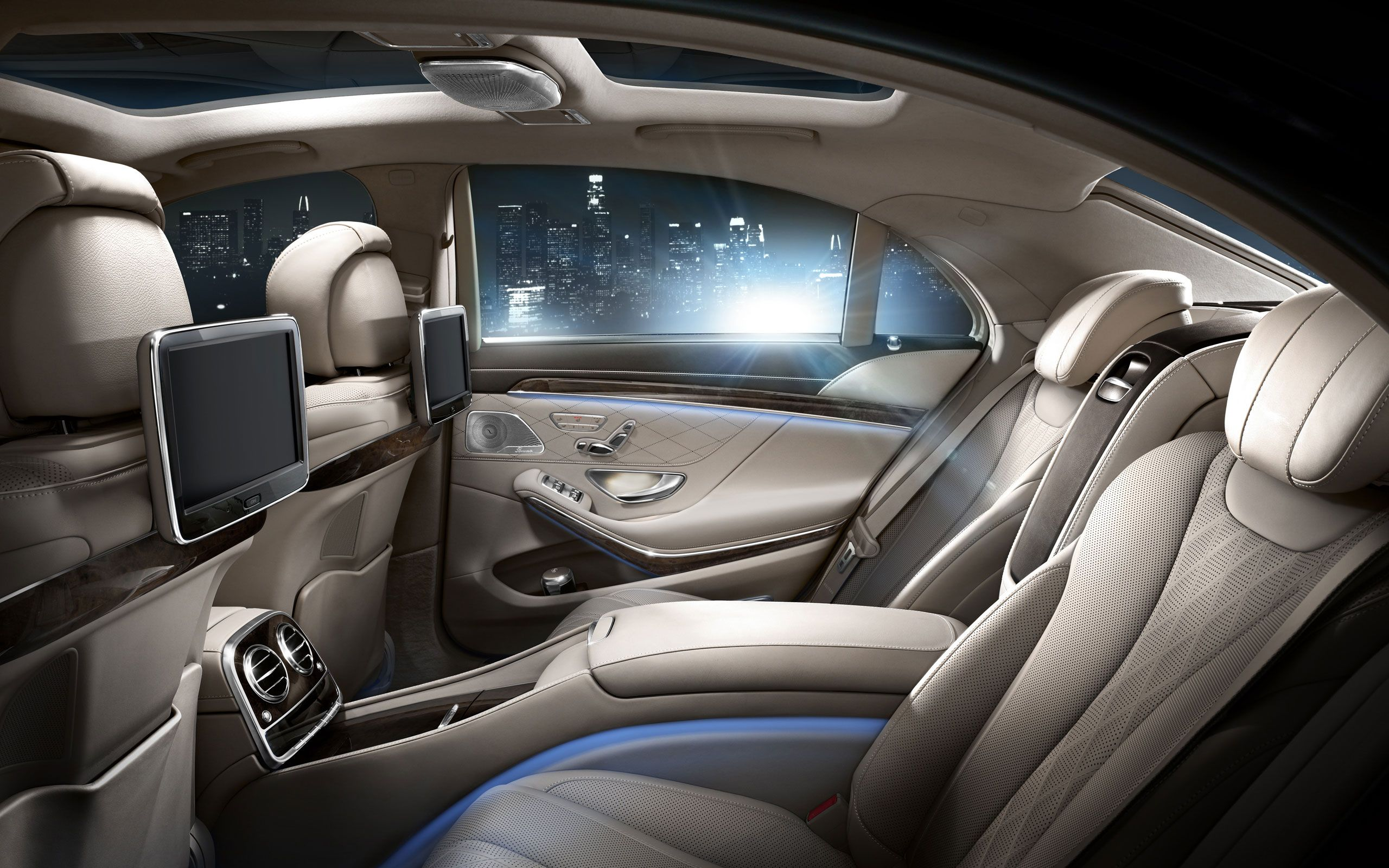 Mercedes s class 2015 interior one of my favorite cars it is also called the mercedes s class sedam