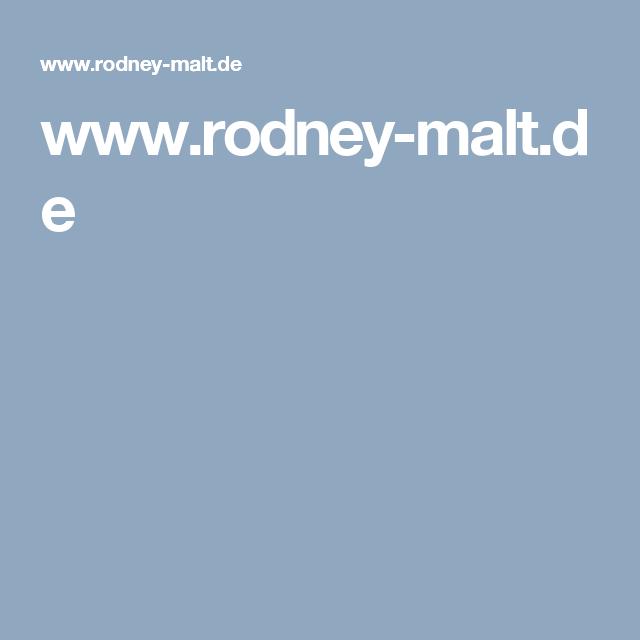 www.rodney-malt.de