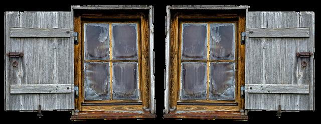 Free Image On Pixabay Wooden Windows Wood Shop Old Wood Doors Interior Wooden Windows Wood Shop