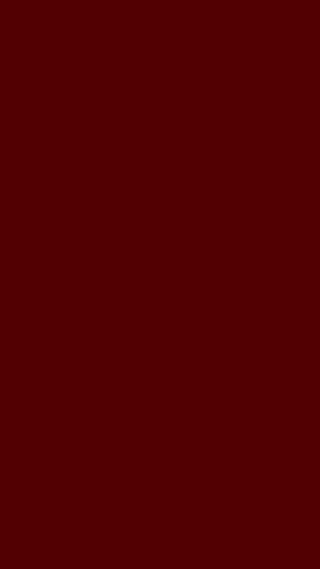 530000 Solid Color Image Https Www Solidcolore Com 530000 Htm Solid Color Wallpaper Back Brown Paint Colors Red Paint Colors Sherwin Williams Paint Colors