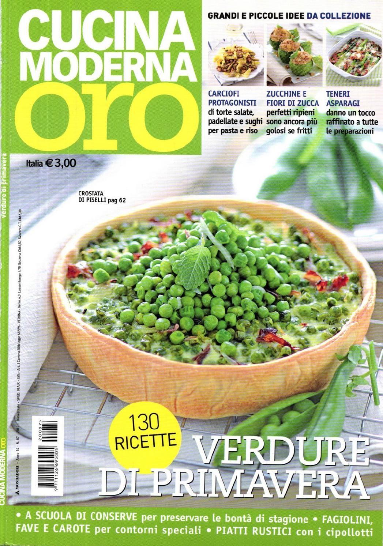 Cucina Moderna - 2012.04 Aprile | Cucina | Pinterest | Cucina ...