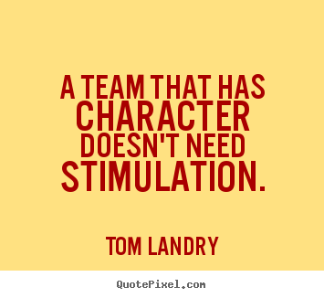 Team Motivational Quotes Team Motivational Quotes  Motivational Print Quote On Canvas .