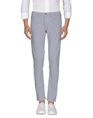 673b397b DONDUP Denim pants. #dondup #cloth #top #pant #coat #jacket #short  #beachwear