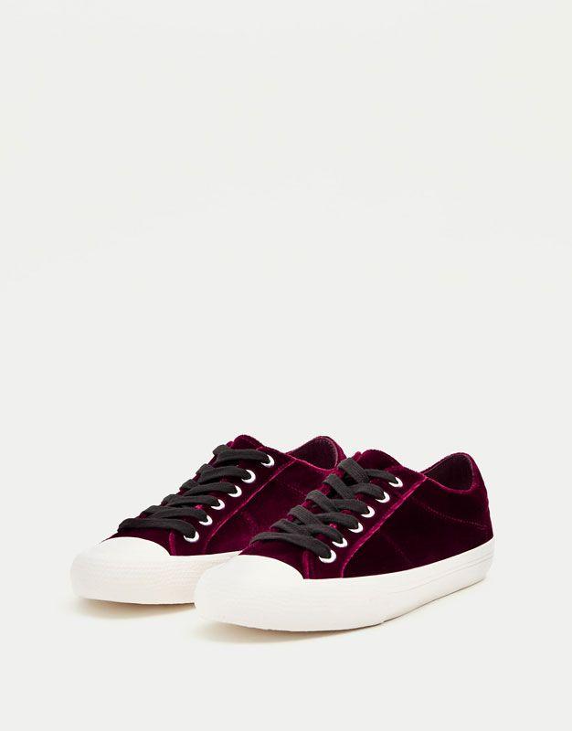zapatos adidas 2018 guatemala