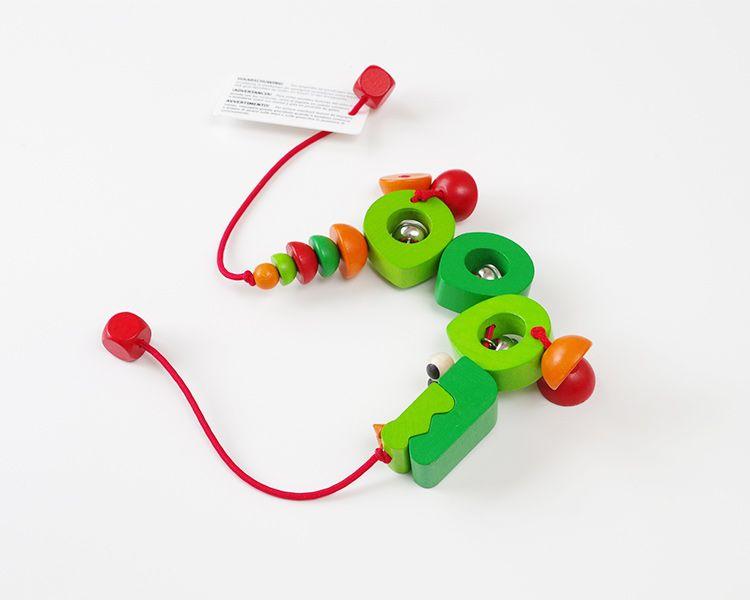0歳の発達をドンドン伸ばす知育玩具&おもちゃ30選!モンテッソーリ教育にも! | STUDY PARK まなびラボ