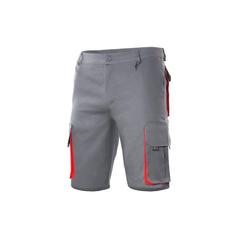 Pantalon et bas de protection #denimcutoffshorts