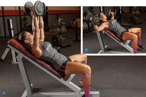 #gentleman #shoulder #symmetry #building #training #balance #fitness #trainer #whether #sterns #aspe...