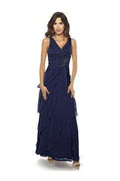 Otto Avondjurken.Otto Nl Avondkleding Prom Dresses Online Dress Shopping En Dresses