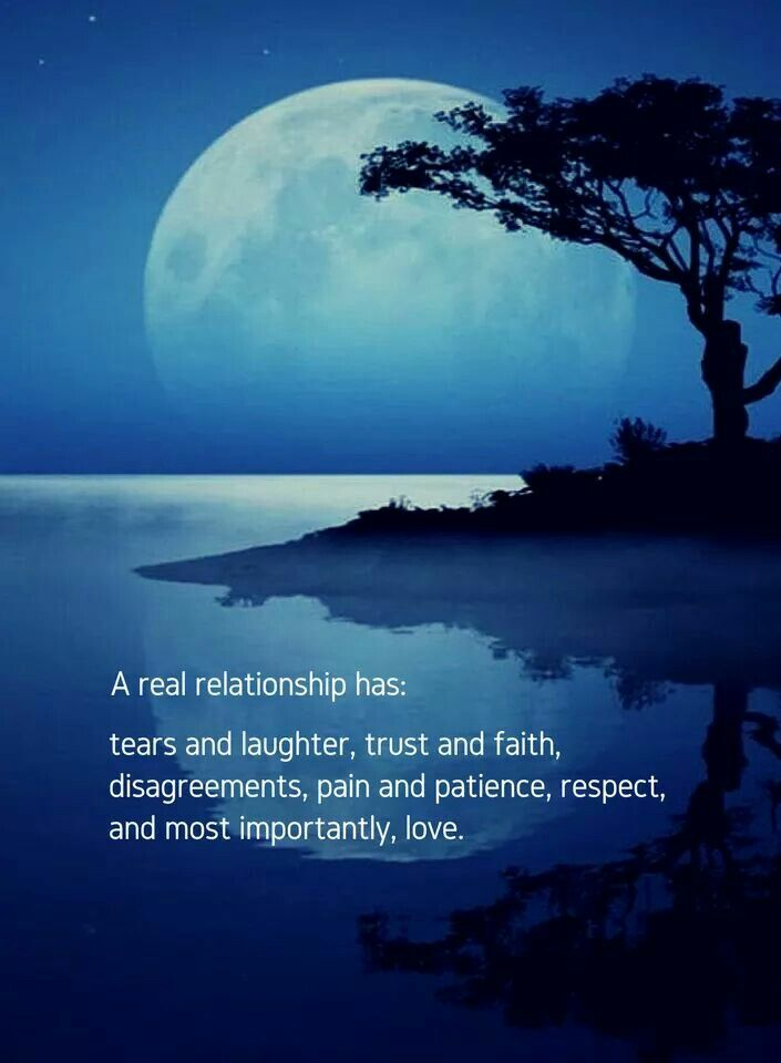 Pin by Soomal mari on relationship quotes | Real ...