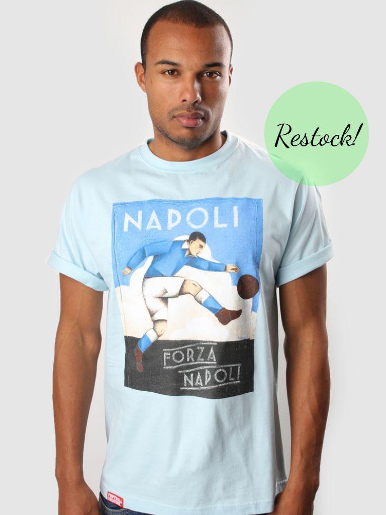 http://www.footballculture.com/wp-content/uploads/2013/08/FC-130706-ForzaNapoli-shirt-restock.jpg