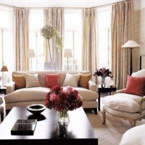 20 Summer Curtain Ideas Home Design Interior Decorating