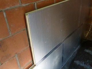 Isoleren Garage Kosten : Muren langs binnen isoleren hoe pak je dat aan na isolatie