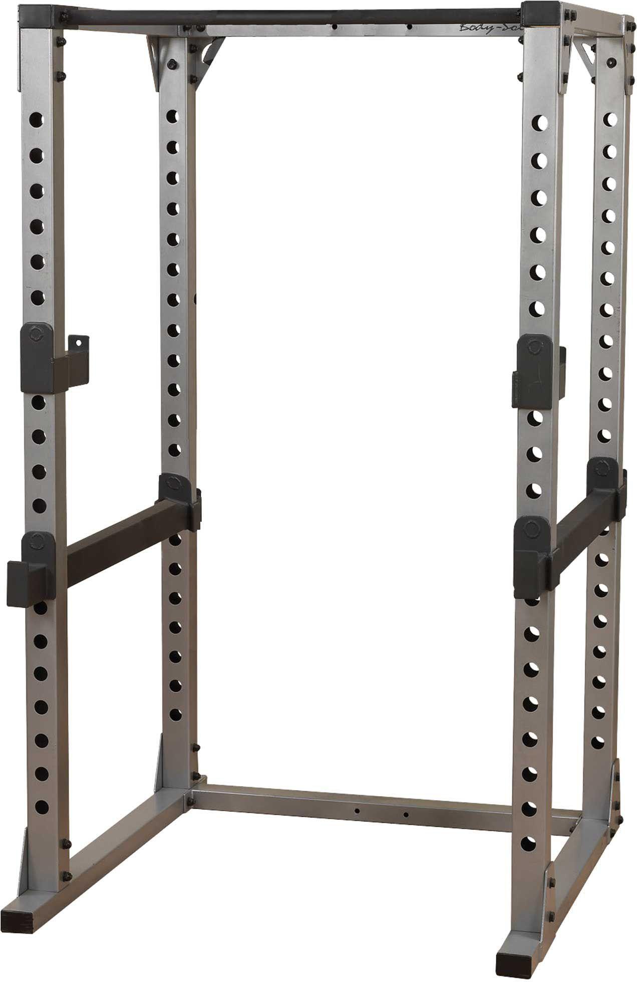 Body Solid Power Rack Body Solid Power Rack Power Rack Weight Rack