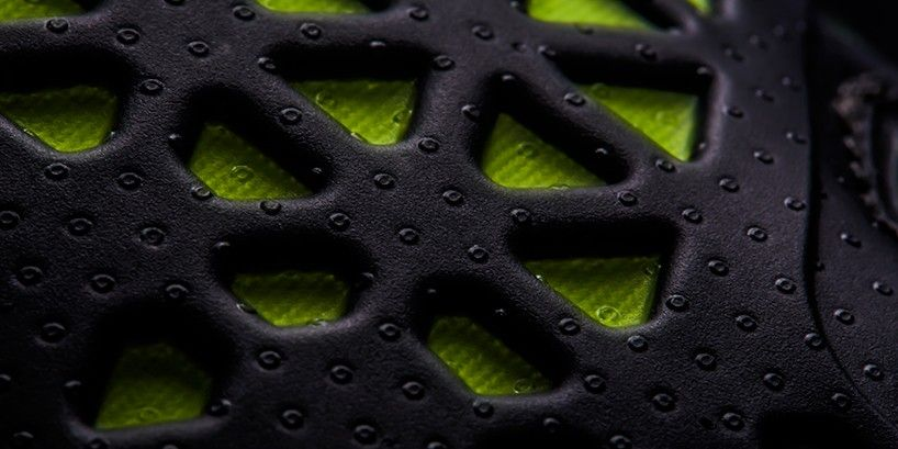 adidas-ace15-x15-designboom-04